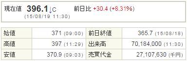 6502東芝20150819-1
