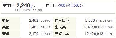4644イマジニア20150526-1