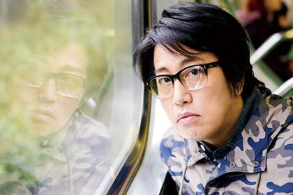 岡村靖幸って3回も逮捕されてんのに何でNHKだったりテレビに出られるの?