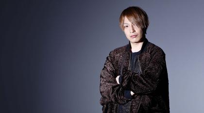中田ヤスタカとかいうガチ天才のミュージシャンwwwww