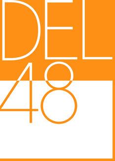 DEL48_logo_fixw_234