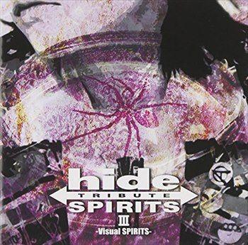 hide TRIBUTE III
