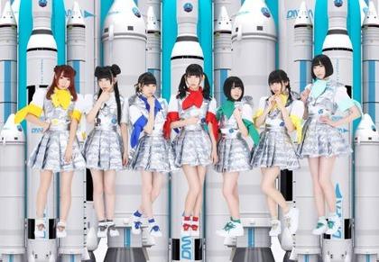 今現在日本で一番人気あるアイドルグループは?