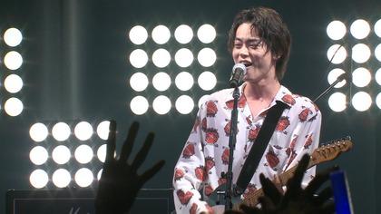菅田将暉(顔S 演技力SS 歌唱力A+ 性格◯)