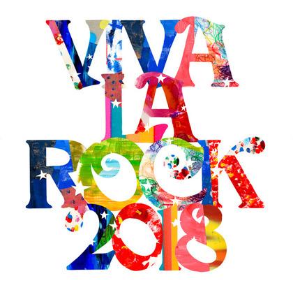 news_xlarge_vivalarock2018_logo