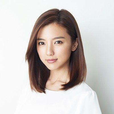 柴崎岳との結婚を噂されてる真野恵里菜ってアイドル時代どんなだったん?