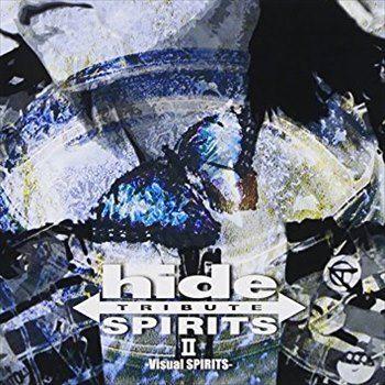 hide TRIBUTE II