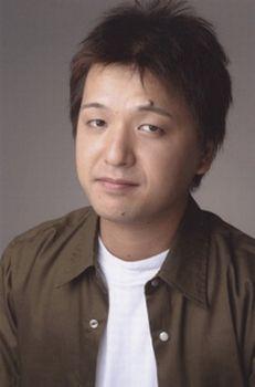 demura_takashi