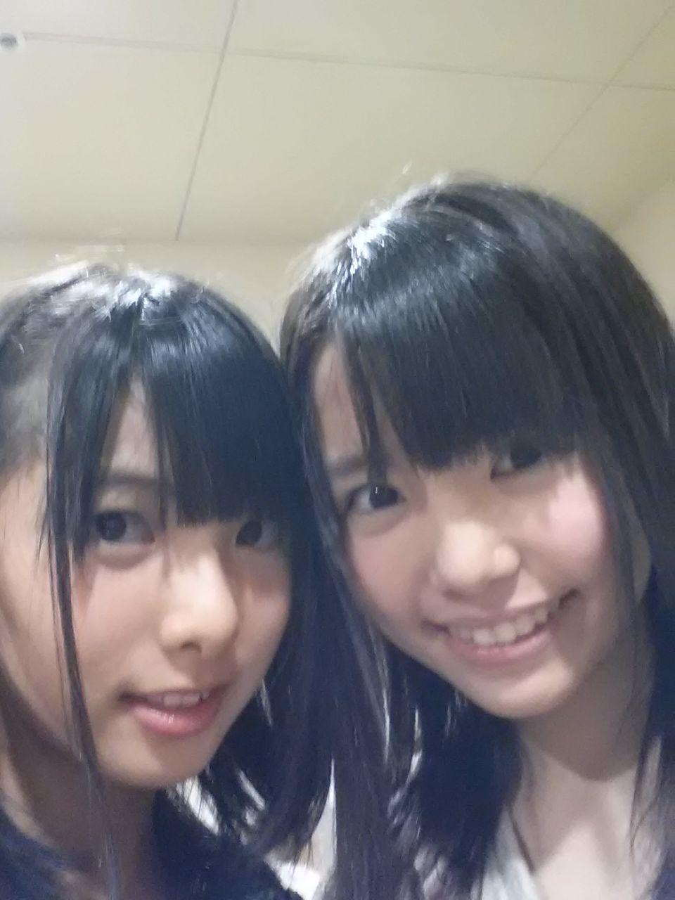 http://livedoor.blogimg.jp/otohaeika/imgs/0/5/05b29951.jpg
