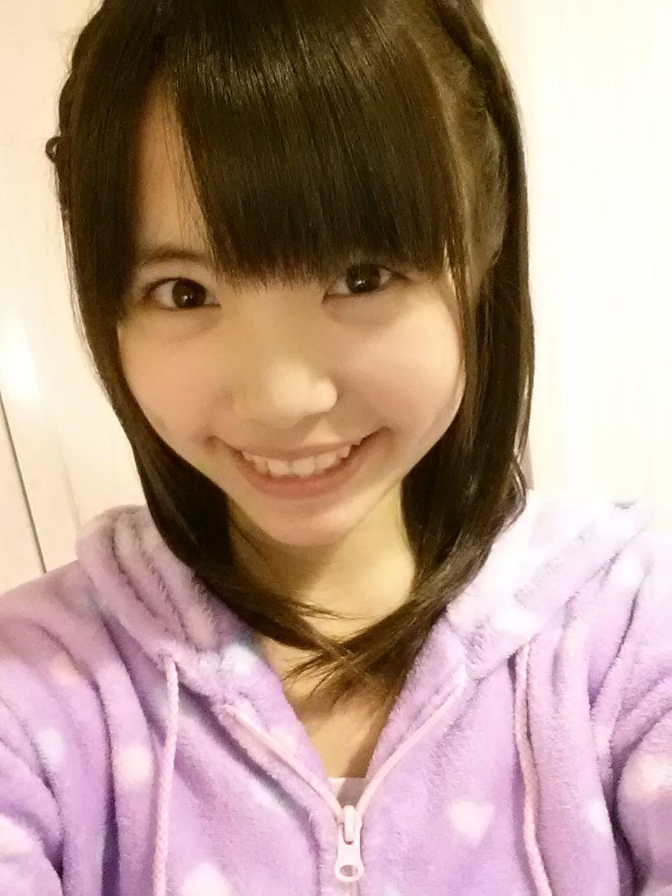 http://livedoor.blogimg.jp/otohaeika/imgs/0/5/05d4bea3.jpg