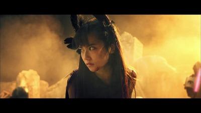 AKB48-shimazaki-haruka-38417574-1280-720 (1)