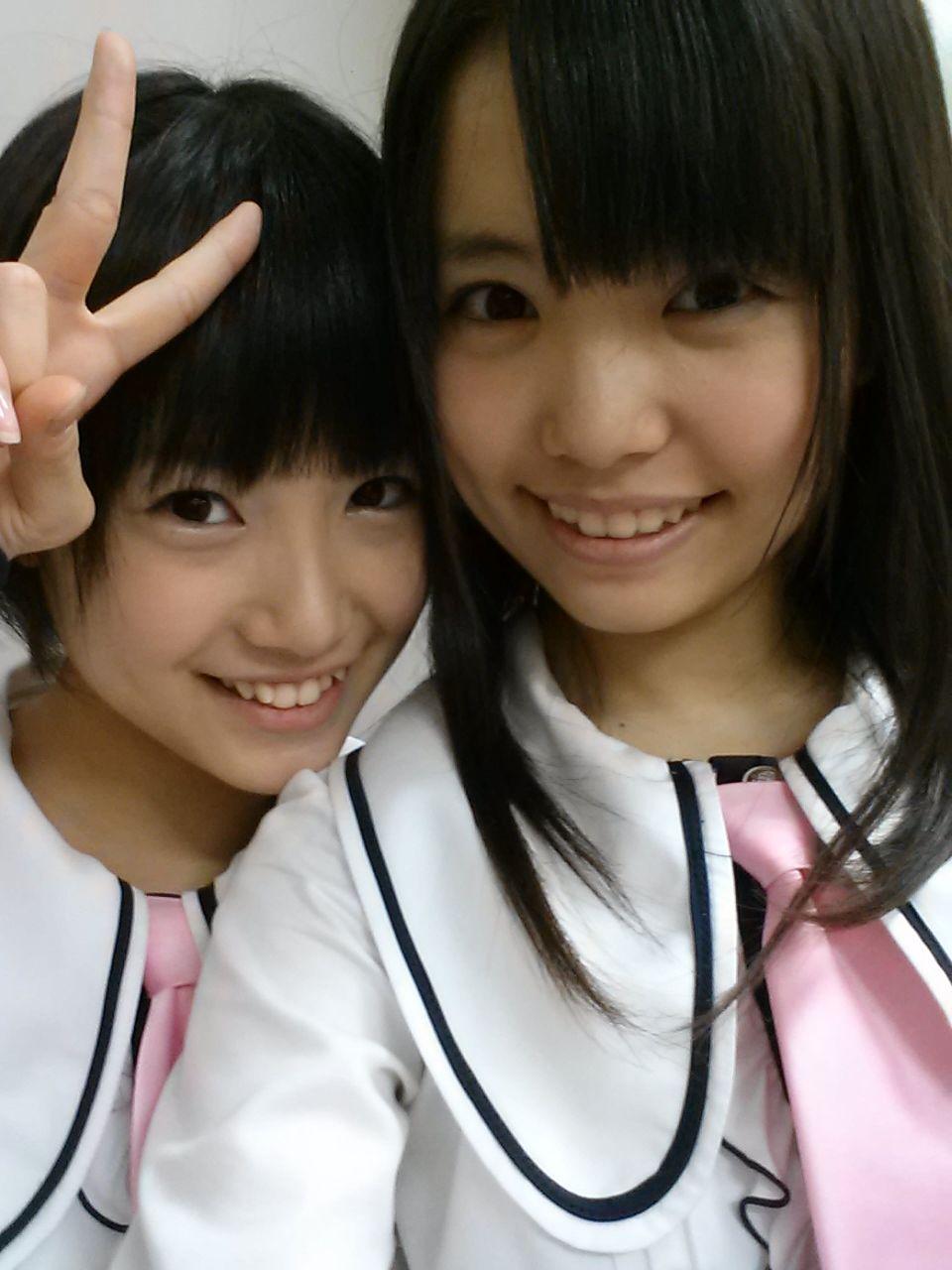 http://livedoor.blogimg.jp/otohaeika/imgs/1/2/1212c590.jpg