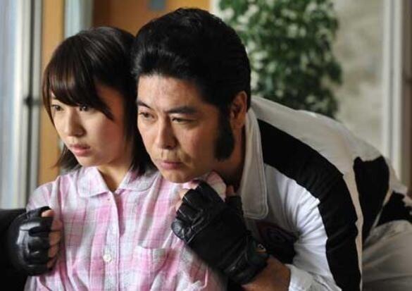 http://livedoor.blogimg.jp/otohaeika/imgs/1/8/18cc2989.jpg