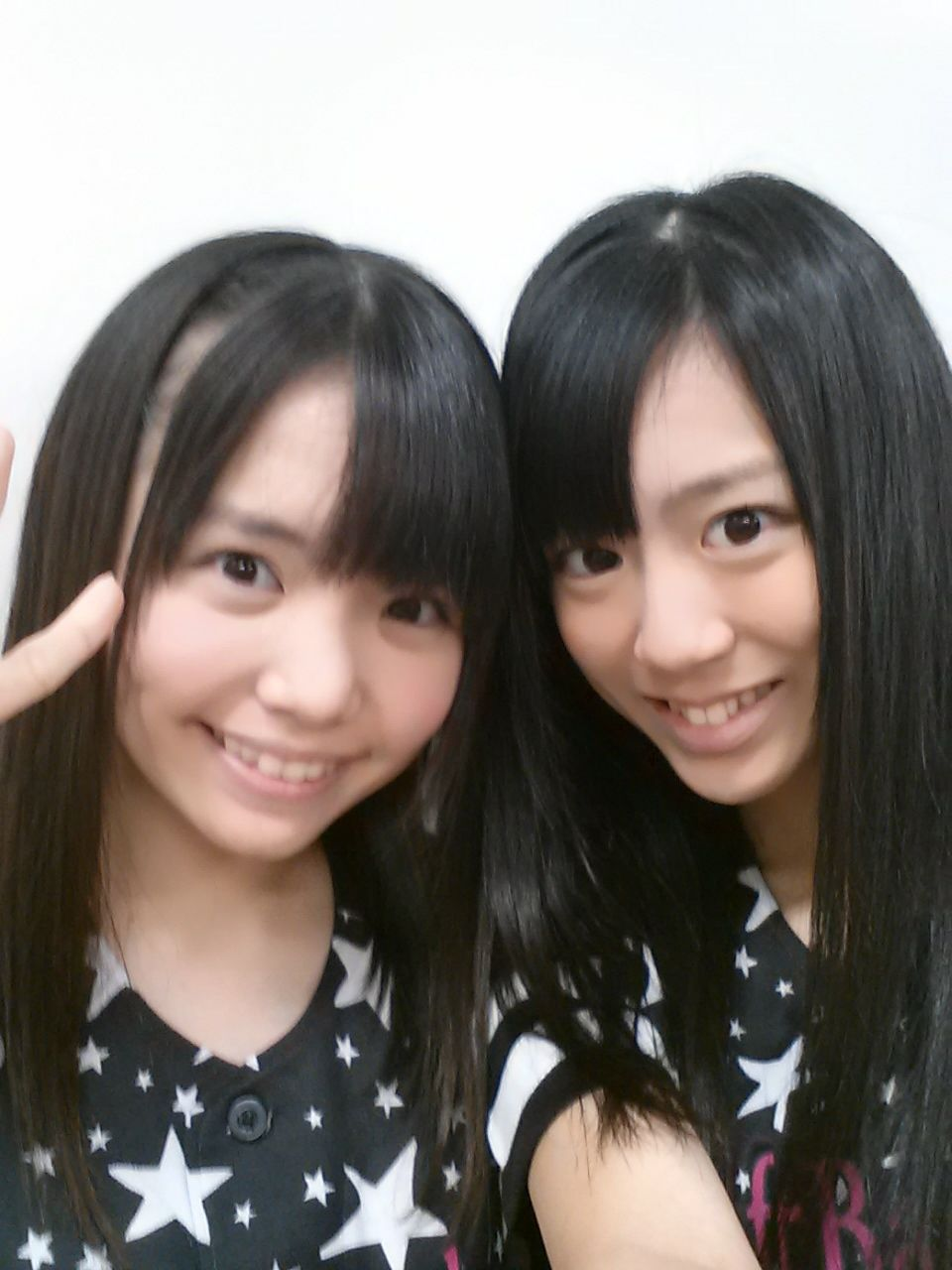 http://livedoor.blogimg.jp/otohaeika/imgs/1/f/1f11268d.jpg