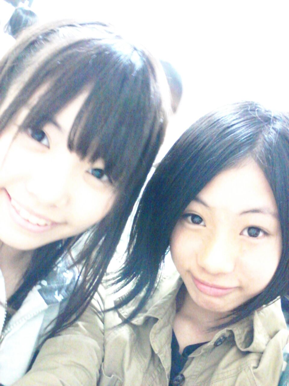 http://livedoor.blogimg.jp/otohaeika/imgs/2/1/210d342b.jpg