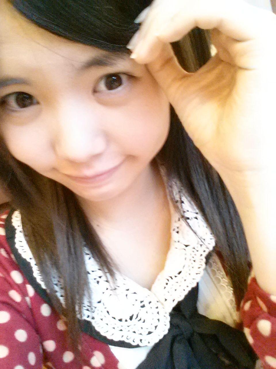 http://livedoor.blogimg.jp/otohaeika/imgs/2/4/24c461bd.jpg