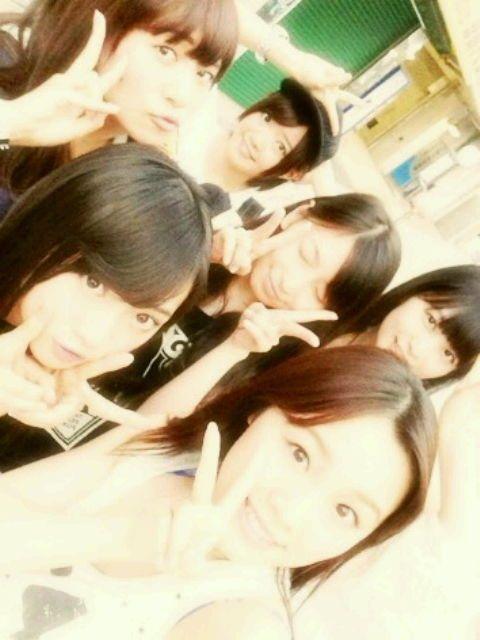 http://livedoor.blogimg.jp/otohaeika/imgs/3/2/32c12d6f.jpg
