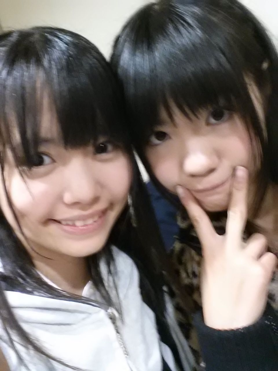http://livedoor.blogimg.jp/otohaeika/imgs/3/3/33ec973f.jpg