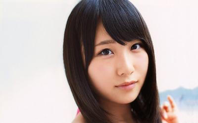 01171920_AKB48_37