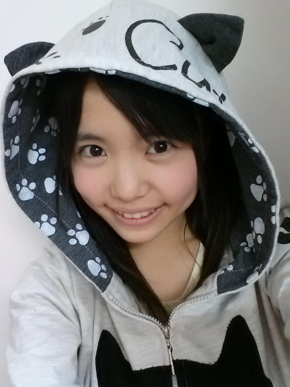 http://livedoor.blogimg.jp/otohaeika/imgs/4/8/48c8c5d3.jpg