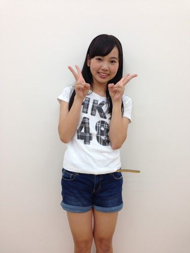 HKT48_KKS_3rd-Yamauchi-Yuna-山内-祐奈