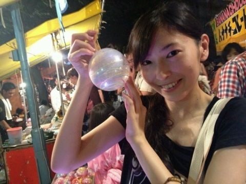 http://livedoor.blogimg.jp/otohaeika/imgs/6/7/67217ee6.jpg