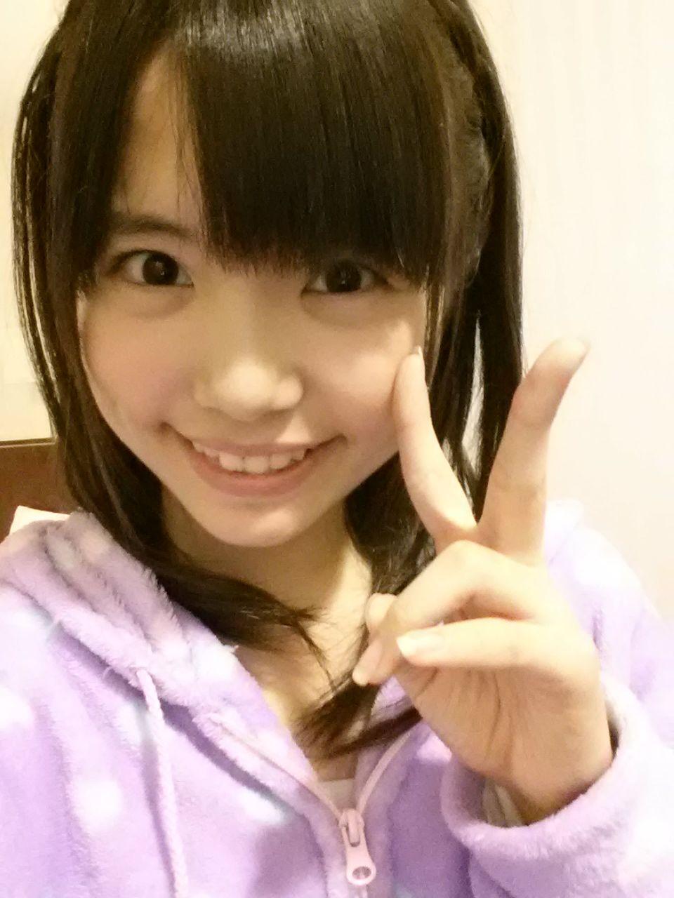 http://livedoor.blogimg.jp/otohaeika/imgs/6/7/67d653a1.jpg