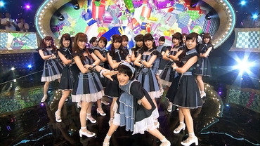 news_header_nogizaka_teleto