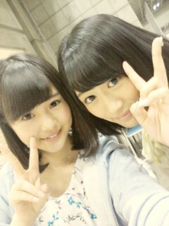 http://livedoor.blogimg.jp/otohaeika/imgs/7/5/75355510.jpg