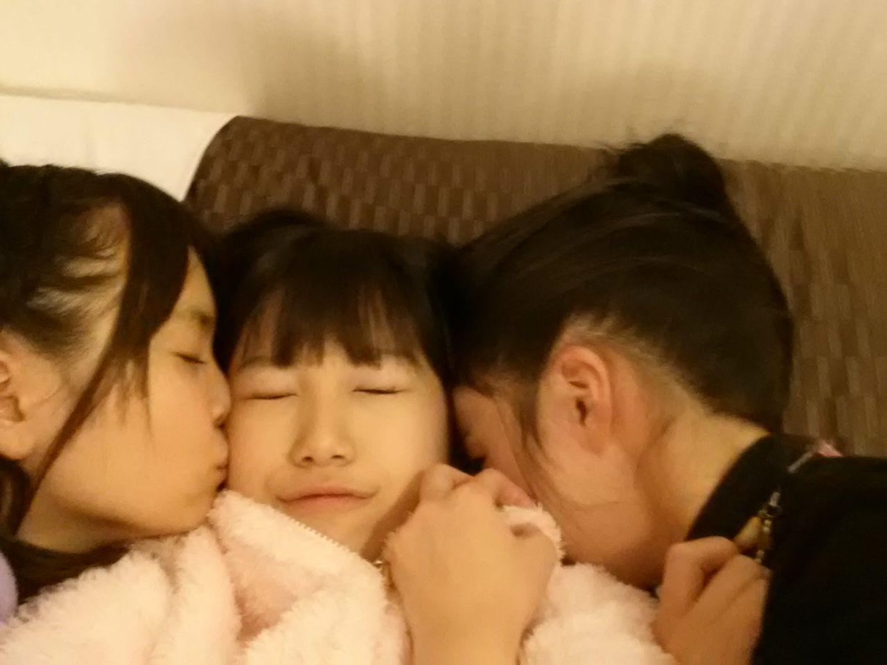 http://livedoor.blogimg.jp/otohaeika/imgs/7/f/7fc0d481.jpg