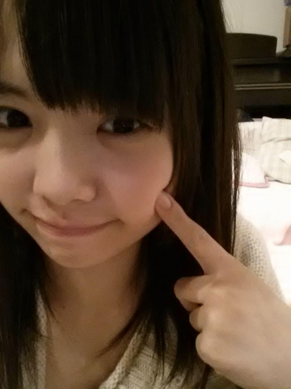 http://livedoor.blogimg.jp/otohaeika/imgs/8/4/84dfdf8a.jpg