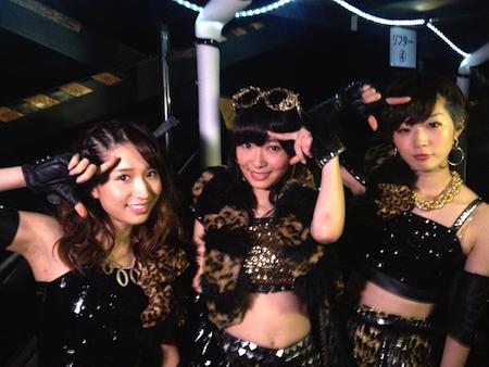 itoshiki_natasha-original_members-1