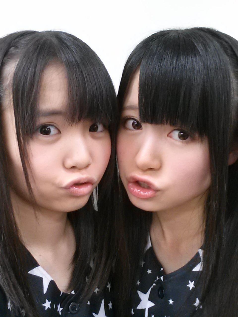 http://livedoor.blogimg.jp/otohaeika/imgs/8/d/8d2c364d.jpg