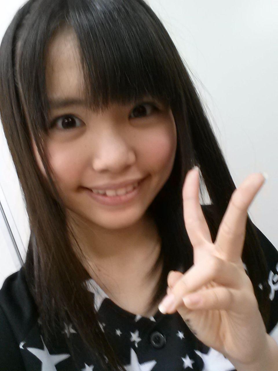 http://livedoor.blogimg.jp/otohaeika/imgs/8/d/8de57b6b.jpg