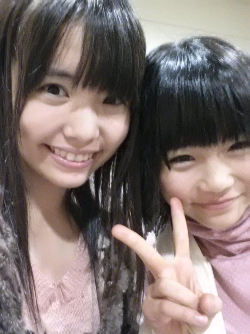 http://livedoor.blogimg.jp/otohaeika/imgs/8/e/8ec472c1.jpg