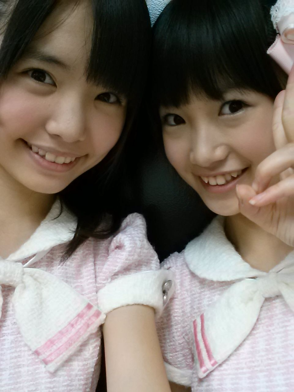 http://livedoor.blogimg.jp/otohaeika/imgs/9/2/92cdb106.jpg