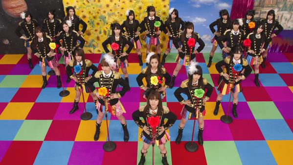 AKB48_HR