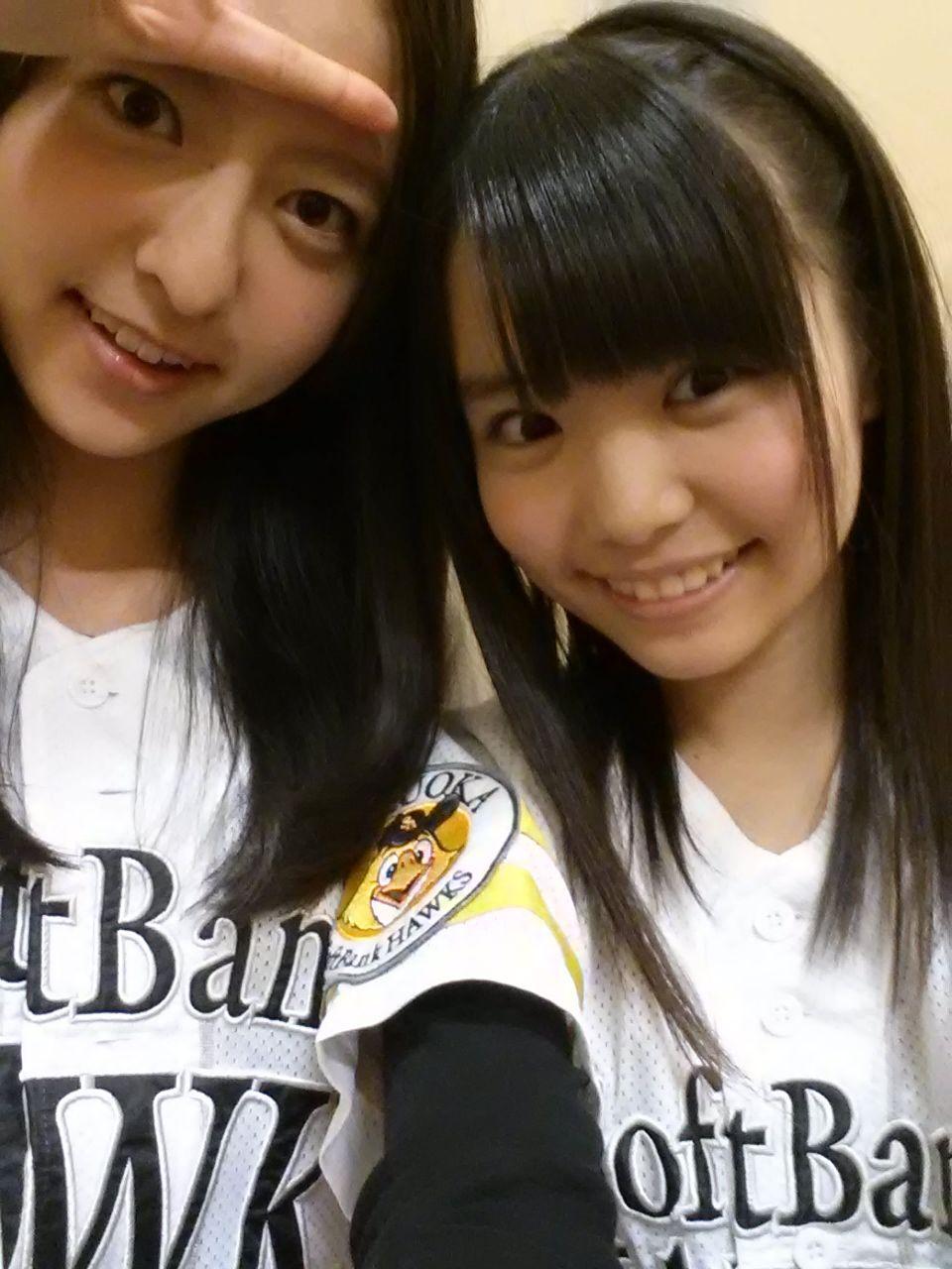 http://livedoor.blogimg.jp/otohaeika/imgs/9/d/9dd609b8.jpg