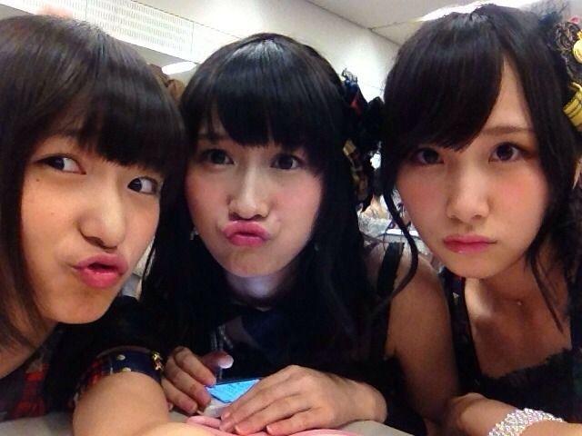 http://livedoor.blogimg.jp/otohaeika/imgs/9/f/9f94d472.jpg