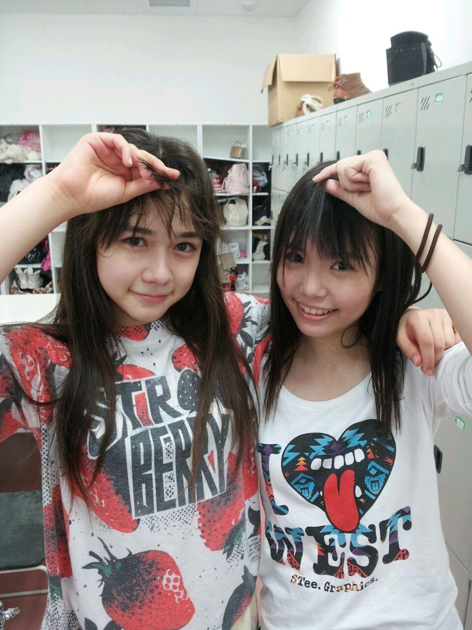 http://livedoor.blogimg.jp/otohaeika/imgs/a/1/a1260e51.jpg