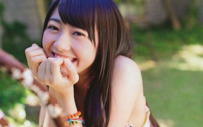 01171440_AKB48_207