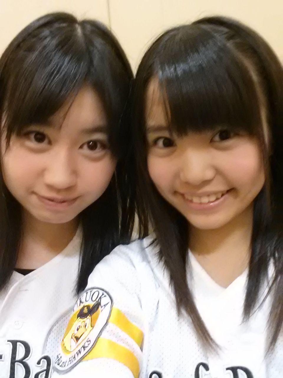 http://livedoor.blogimg.jp/otohaeika/imgs/b/1/b1db5705.jpg