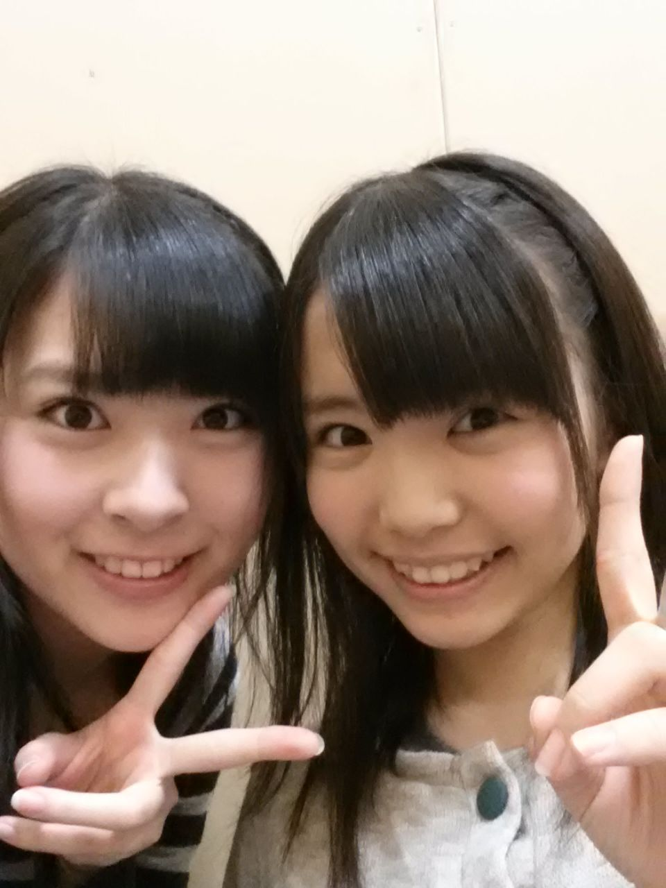http://livedoor.blogimg.jp/otohaeika/imgs/b/4/b4d24bb8.jpg