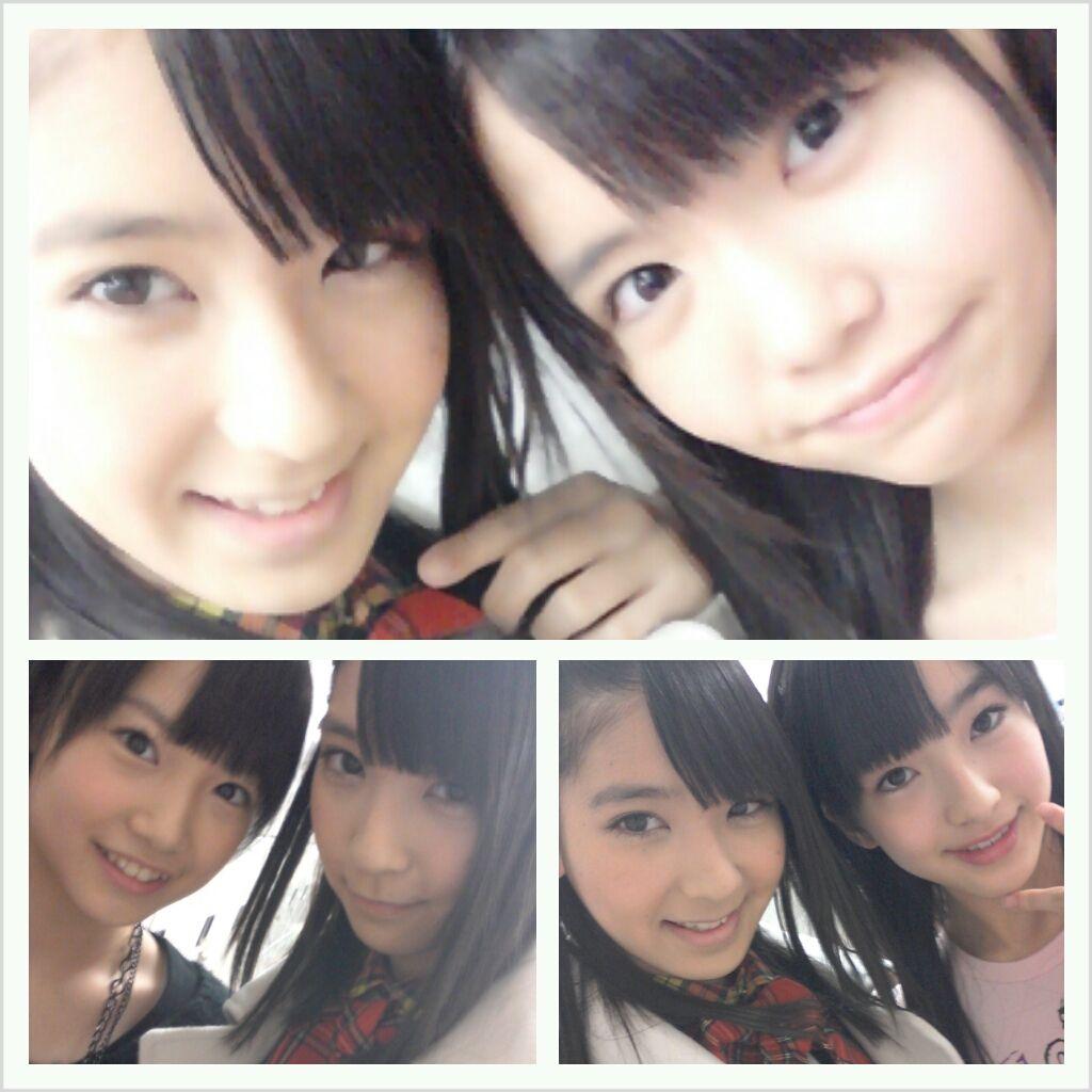 http://livedoor.blogimg.jp/otohaeika/imgs/b/5/b5085415.jpg
