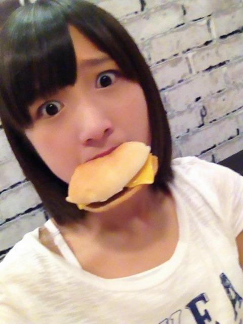 ryouka_ooshima