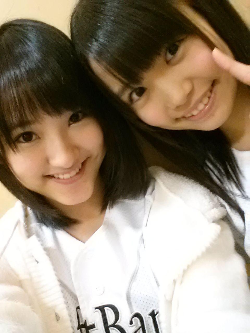 http://livedoor.blogimg.jp/otohaeika/imgs/c/3/c32f92f9.jpg