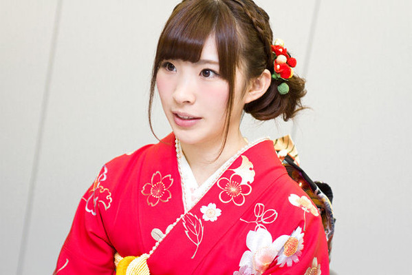 130109_iwasamisaki_photo2
