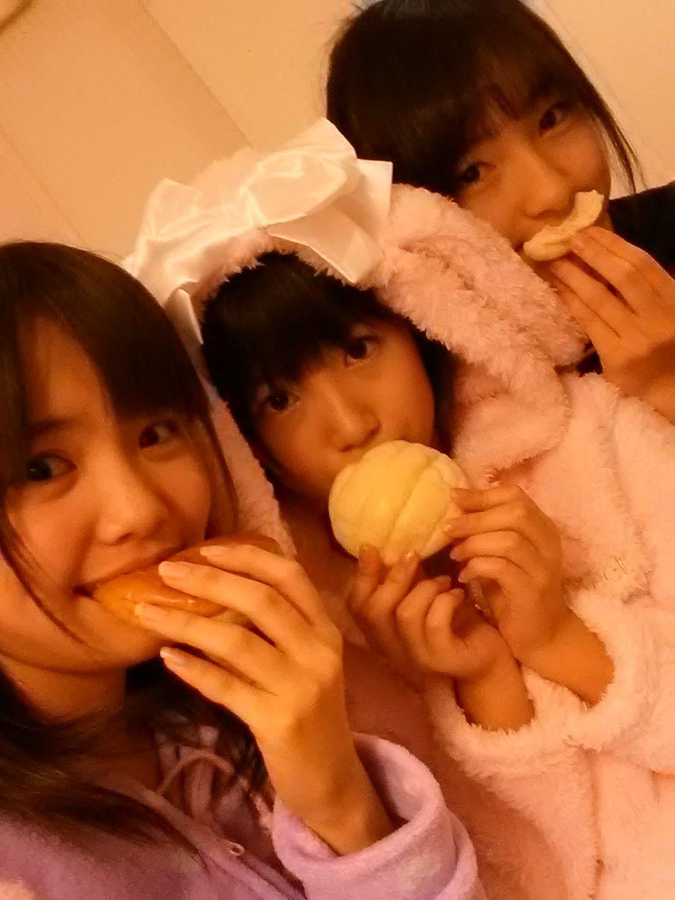 http://livedoor.blogimg.jp/otohaeika/imgs/c/b/cb387eec.jpg