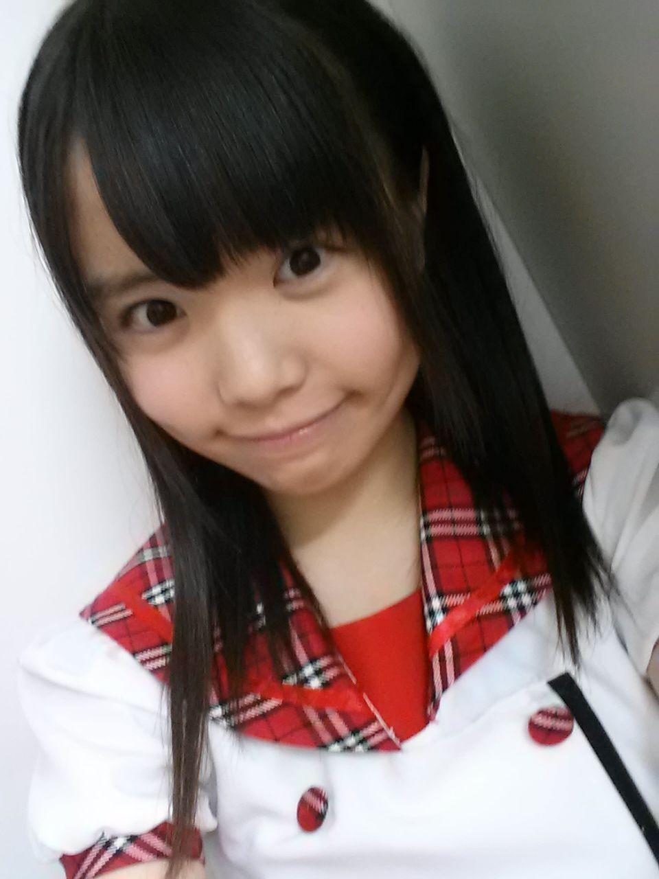 http://livedoor.blogimg.jp/otohaeika/imgs/c/f/cfb4c255.jpg