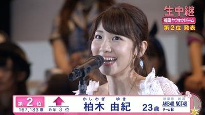 20150610_kashiwagiyuki_24